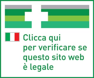 Autorizzazione al commercio online di medicinali