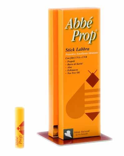 ABBE' PROP STICK LABBRA - 5,7 ML