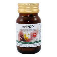 ABOCA FITOMAGRA ADIPROX OPERCOLI 50 OPERCOLI