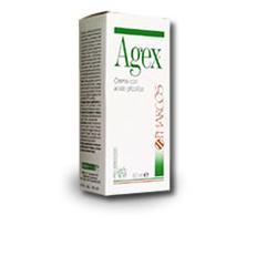 AGEX CREMA ACIDO GLICOLICO - 50 ML