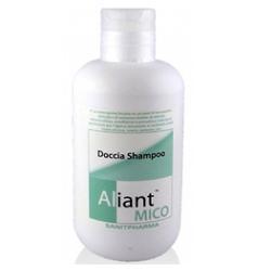 ALIANT MICO DOCCIA SHAMPOO - 200 ML