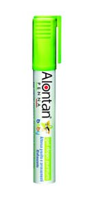 ALONTAN NATURAL PENNA DOPO PUNTURA - 15 ML