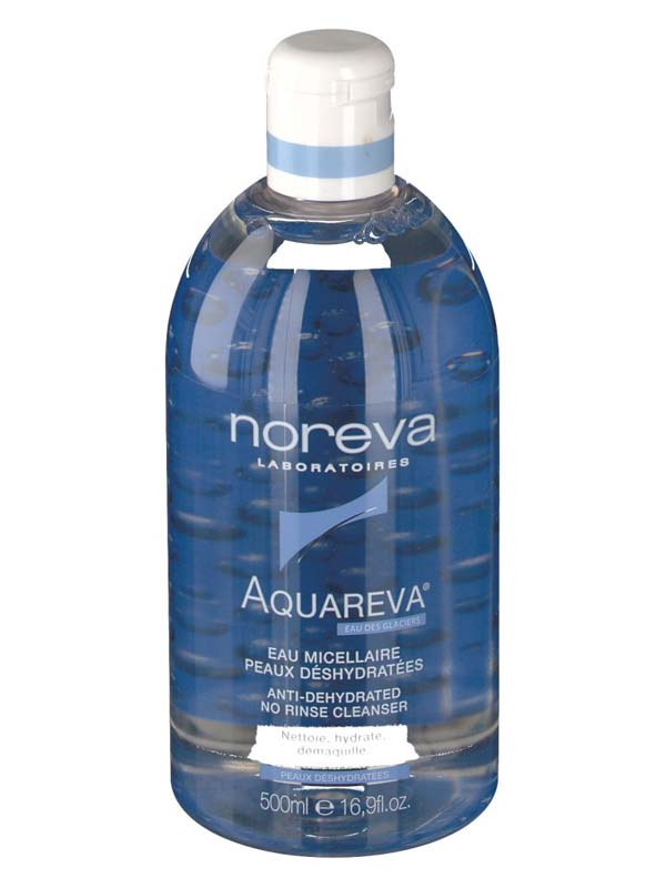 AQUAREVA ACQUA MICELLARE 500 ML