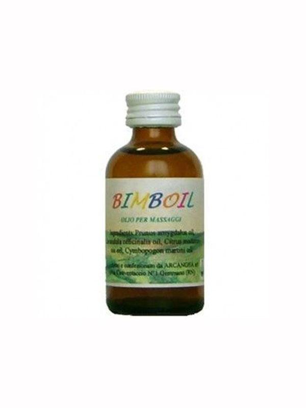 ARCANGEA BIMBOIL 30 ML