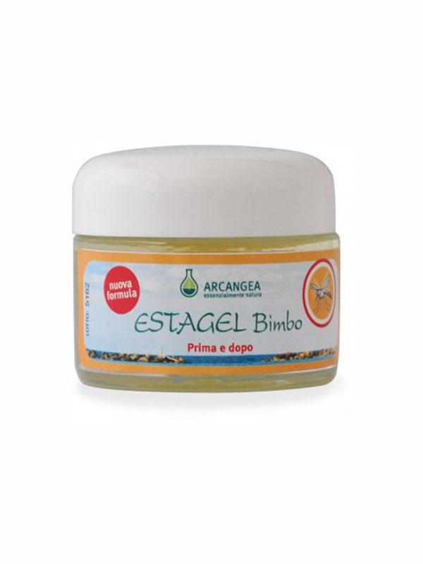 ARCANGEA ESTAGEL BIMBO 30 ML