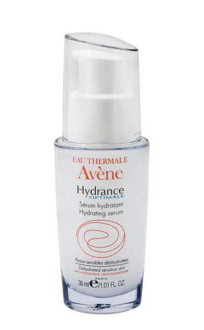 AVENE HYDRANCE OPTIMALE SIERO IDRATANTE - 30 ML