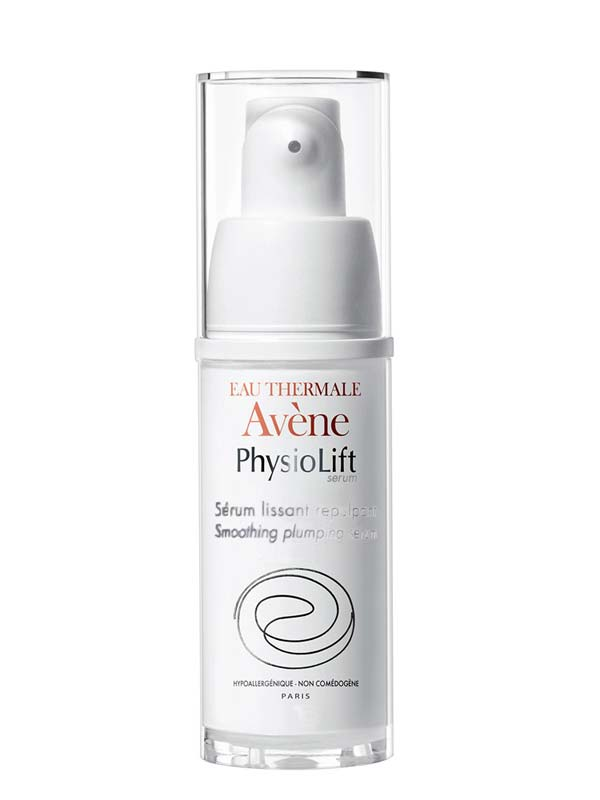 AVENE PHYSIOLIFT SERUM 30 ML