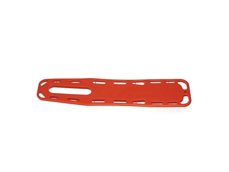 BARELLA SPINALE RX 600010