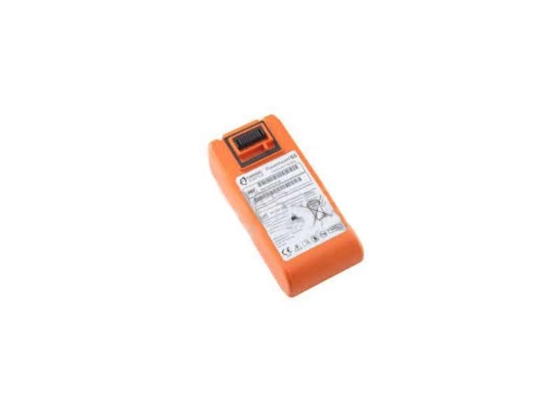 BATTERIA LITIO PER DEFIBRILLATORE AED G5 500185