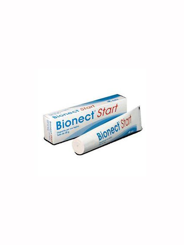 BIONECT START UNGUENTO 30 G