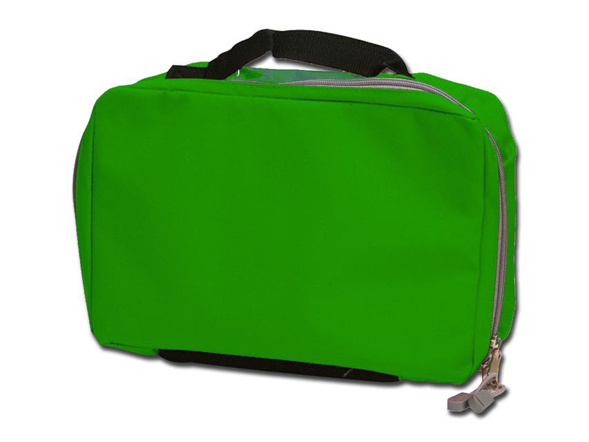 BORSETTA E5 - verde