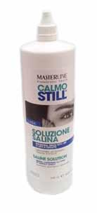 CALMOSTILL SOLUZIONE SALINA - 550 ML
