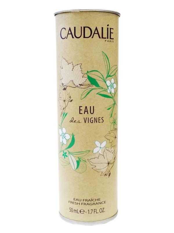 CAUDALIE EAU DES VIGNES EAU FRAICHE 50 ML