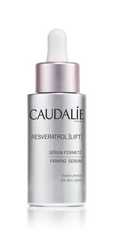 CAUDALIE RESVERATROL LIFT SIERO RASSODANTE 30 ML
