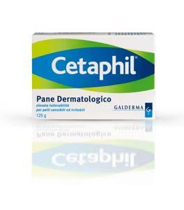 CETAPHIL PANE DERMATOLOGICO - 125 G