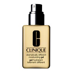 CLINIQUE DRAMATICALLY DIFFERENT MOISTURIZING - GEL IDRATANTE 125 ML