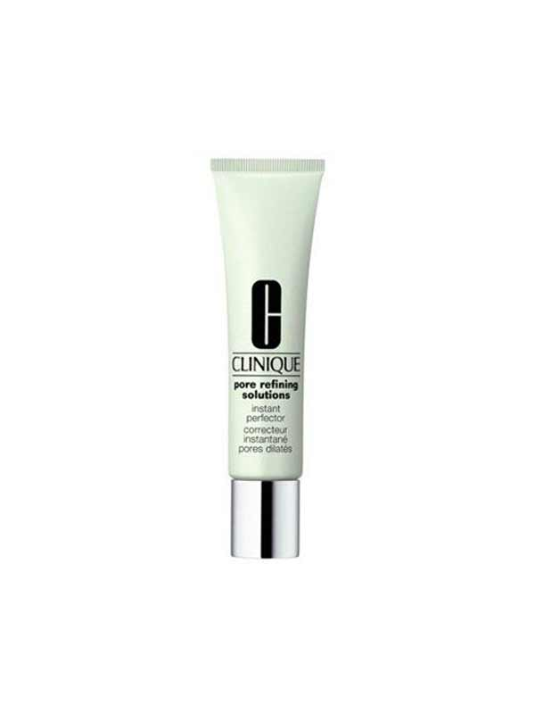 CLINIQUE PORE REFINING SOLUTIONS - INSTANT PERFECTOR - 15 ML