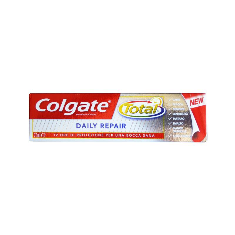 COLGATE DENTIFRICIO DAILY REPAIR ML.75