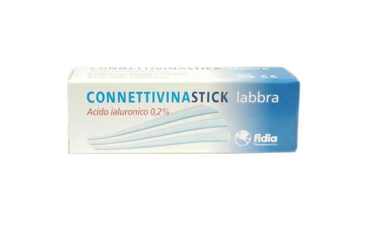 CONNETTIVINA STICK LABBRA - 3 G