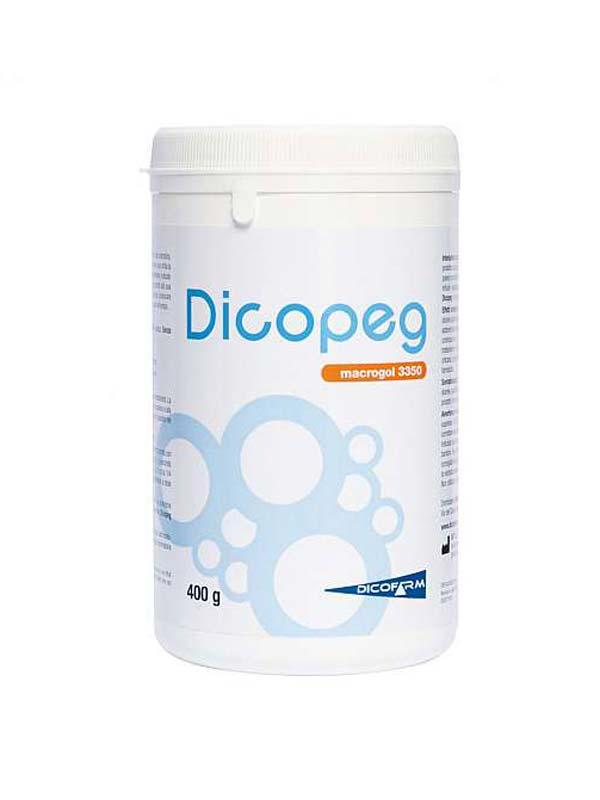 DICOPEG 400 G