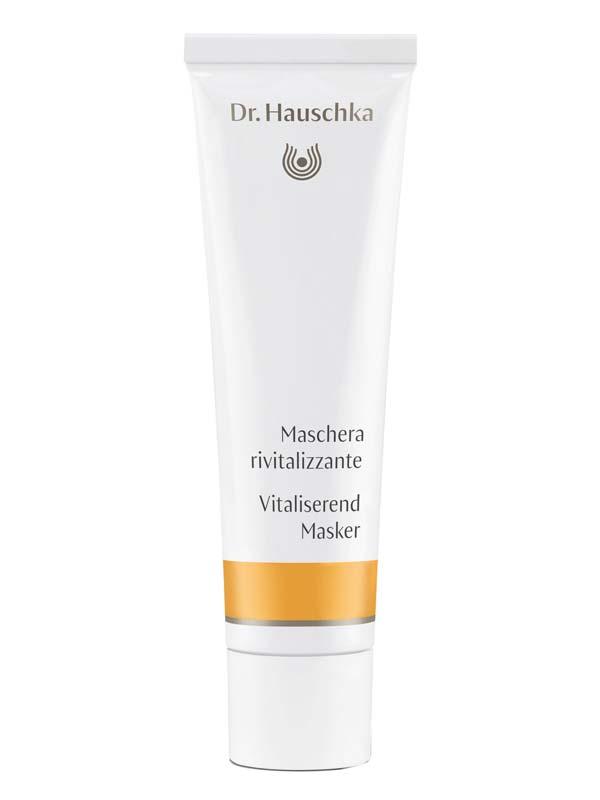 DR HAUSCHKA MASCHERA RIVITALIZZANTE 30 ML
