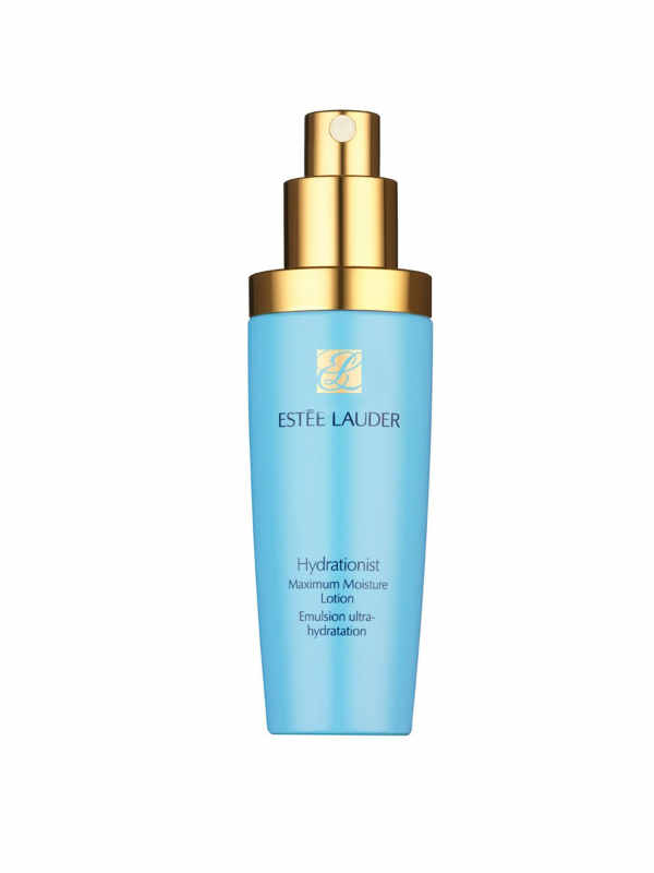 ESTEE LAUDER HYDRATIONIST MAXIMUM MOISTURE LOTION - 50 ML