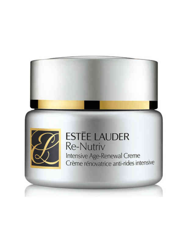 ESTEE LAUDER RE-NUTRIV - INTENSIVE AGE RENEWAL CREME - 50 ML