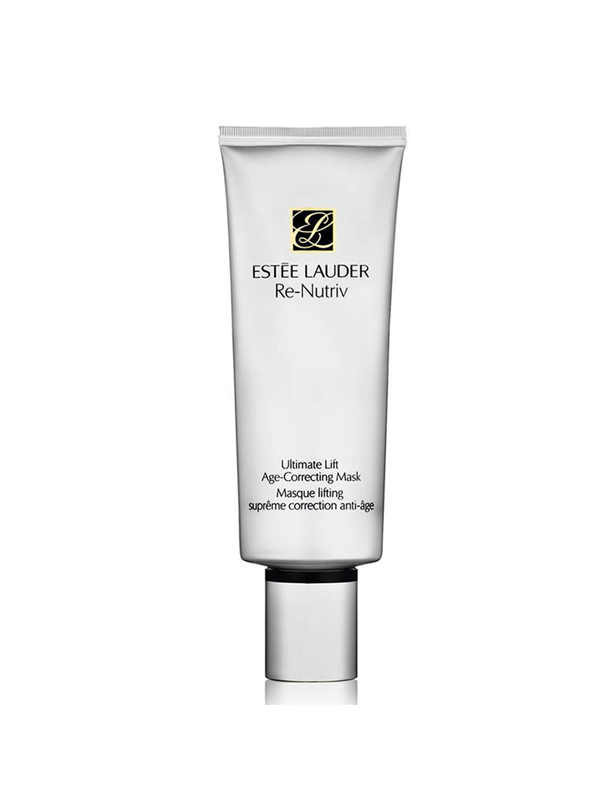 ESTEE LAUDER RE-NUTRIV - ULTIMATE LIFT AGE CORRECTING MASK - 75 ML