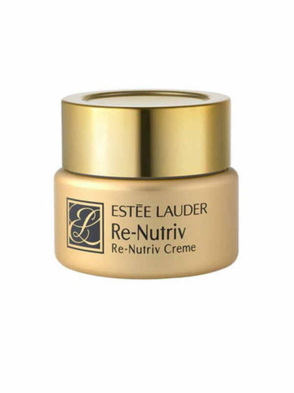 ESTEE LAUDER RE-NUTRIV CREME 50 ML