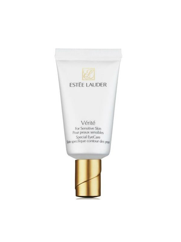 ESTEE LAUDER VERITE SPECIAL EYE CARE - 15 ML