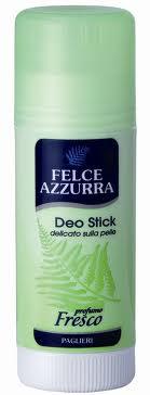 FELCE AZZURRA DEO STICK FRESCO - 40 ML