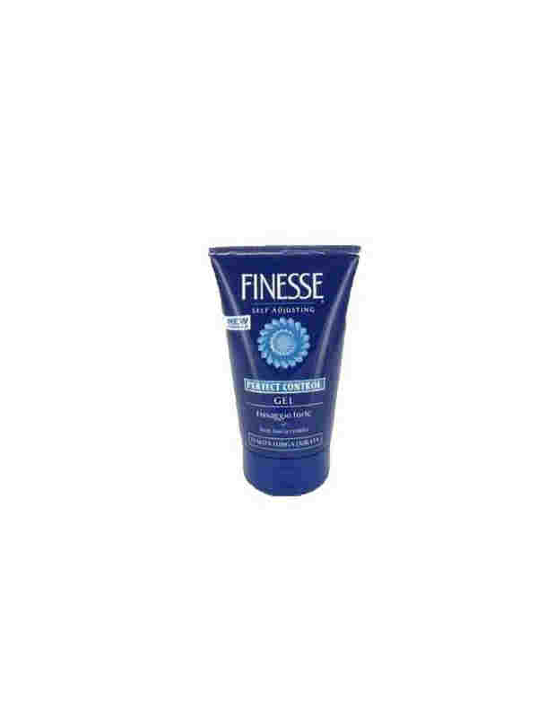 FINESSE GEL PERFECT CONTROL - 150 ML