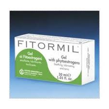 FITORMIL GEL PROTETTIVO 30 ml