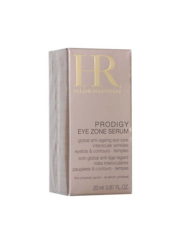 HELENA RUBINSTEIN PRODIGY EYE ZONE SERUM - TRATTAMENTO OCCHI ANTIETA' - 20 ML