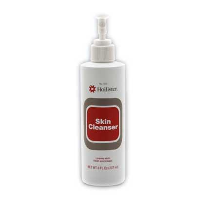 HOLLISTER SKIN CLEANSER SPRAY DETERGENTE PER STOMIA - 236 ML