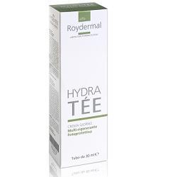 HYDRATEE CREMA GIORNO EFFETTO LIFTING - 30 ML