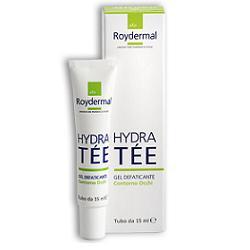 HYDRATEE GEL DEFATICANTE OCCHI - 15 ML