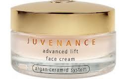 JUVENA JUVENANCE ADVANCED LIFT - FIRMING FACE CREAM - 50 ML