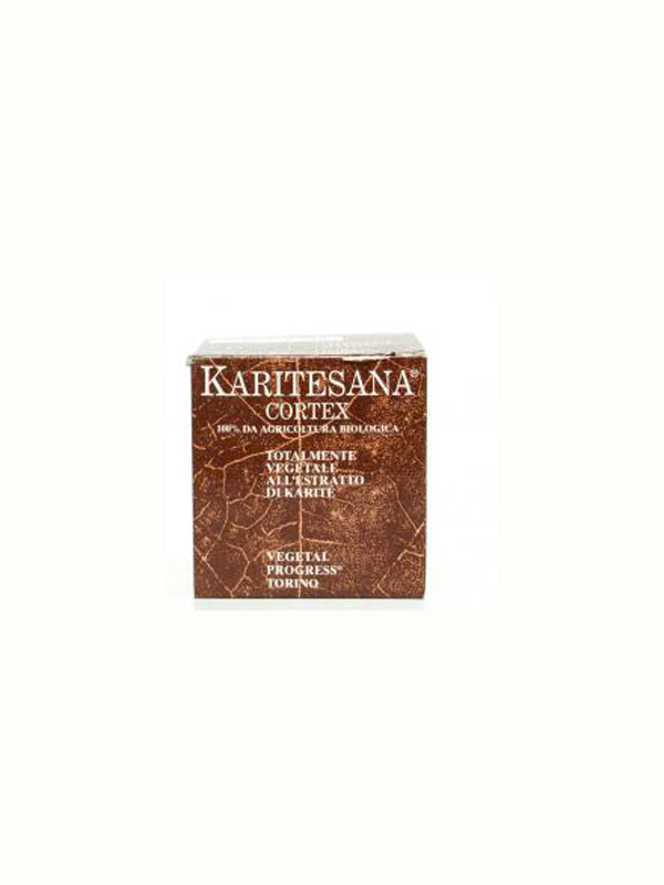 KARITESANA CORTEX 50 ML
