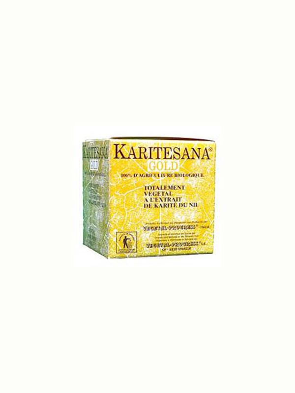 KARITESANA GOLD 30 ML