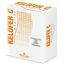 KELOFER C 14 BUSTINE