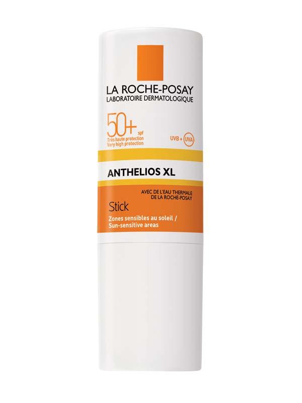 LA ROCHE POSAY ANTHELIOS XL STICK ZONE SENSIBILI SPF 50+ 9 G