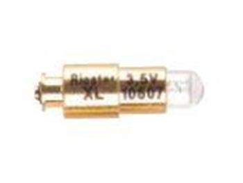 LAMPADINA RIESTER 10607 - XL 3.5V