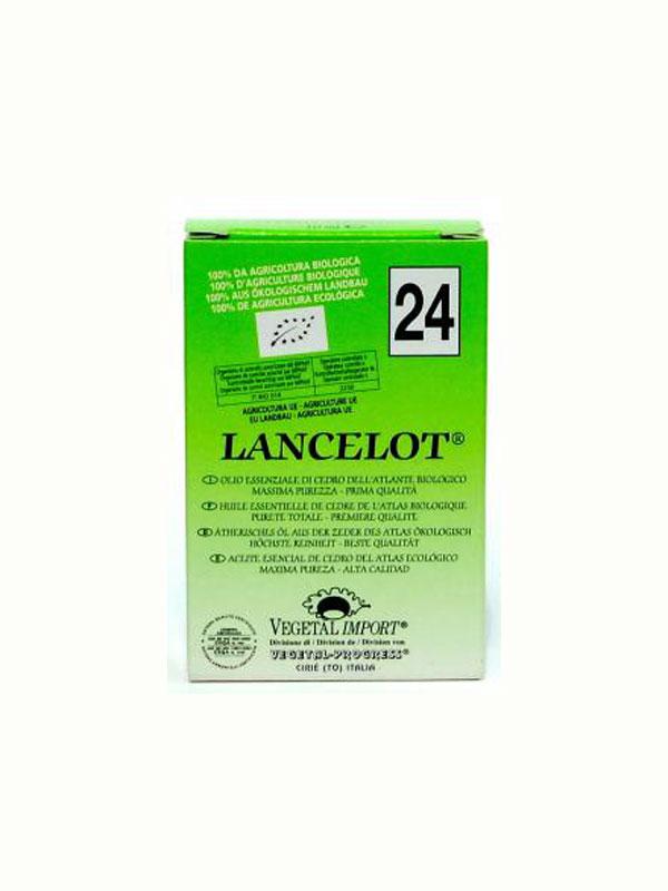 LANCELOT OLIO ESSENZIALE 10 ML