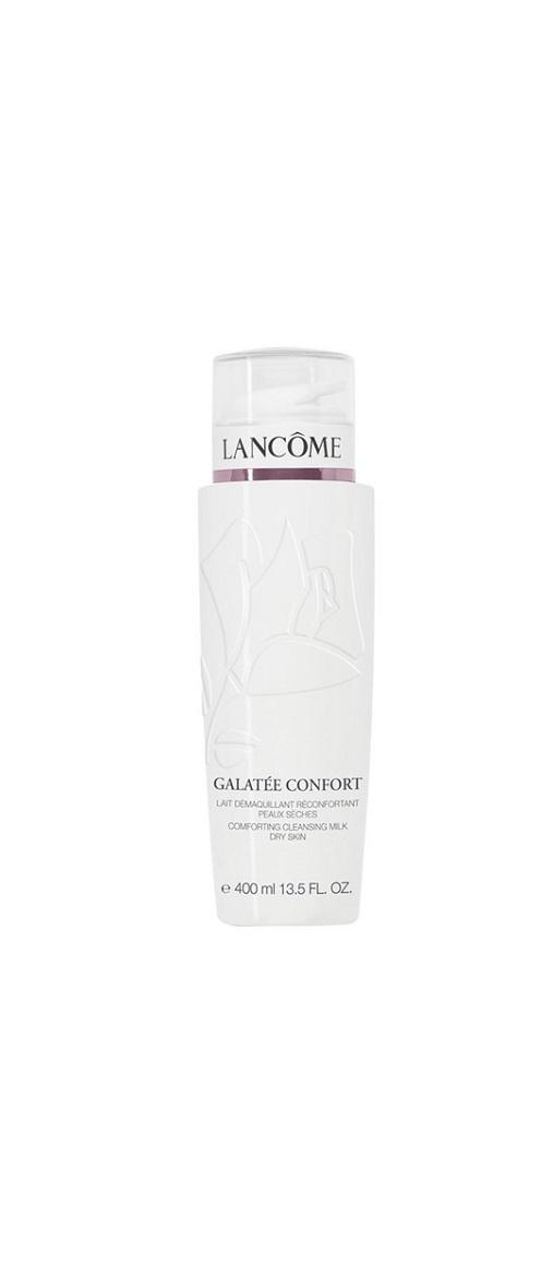 LANCOME GALATEE CONFORT -  LATTE STRUCCANTE CONFORT 400 ML