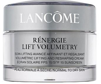 LANCOME RENERGIE LIFT VOLUMETRY  50 ML