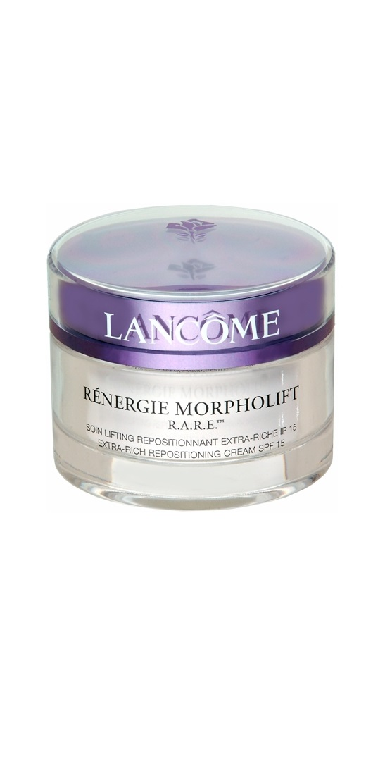 LANCOME RENERGIE MORPHOLIFT RARE 50 ML