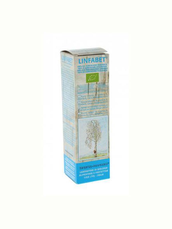LINFABET CONCENTRATO 60 ML