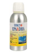LONGLIFE EPA E DHA LIQUID INTEGRATORE BEVIBILE AD ALTA CONCENTRAZIONE DI OMEGA 3 - 150 ML
