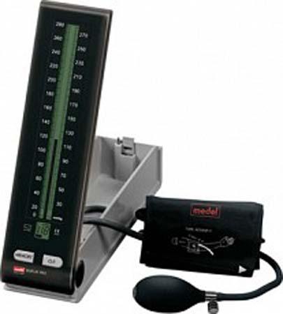 MEDEL DISPLAY PRO misuratore di pressione a colonna